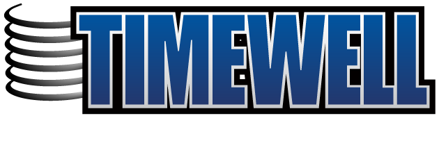 Timewell Drainage Products