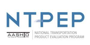NTPEP