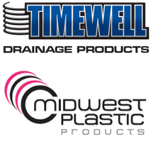 timewell-drainage-and-midwest-plastic-logos