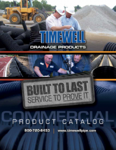 Commercial-Catalog