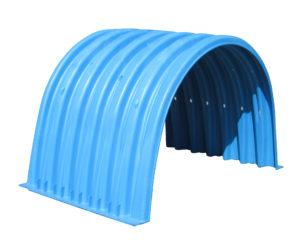 Plastic Storm Water Chamber 902HD_3-1