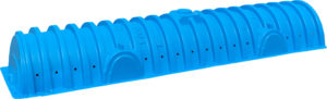 Plastic Storm Water Chamber recharger-150xlhd-blue-angled-left_SILO
