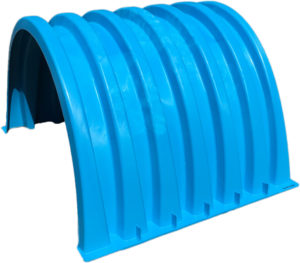 Plastic Storm Water Chamber recharger-360hd-side-left-2